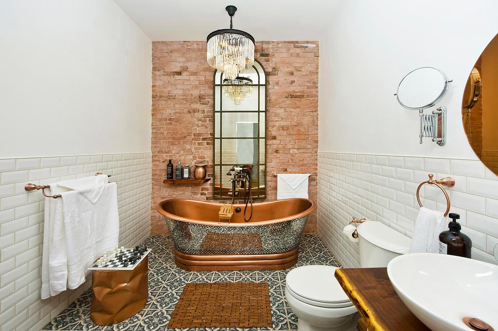 where to stay new haven