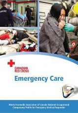 Emergency Care Manual