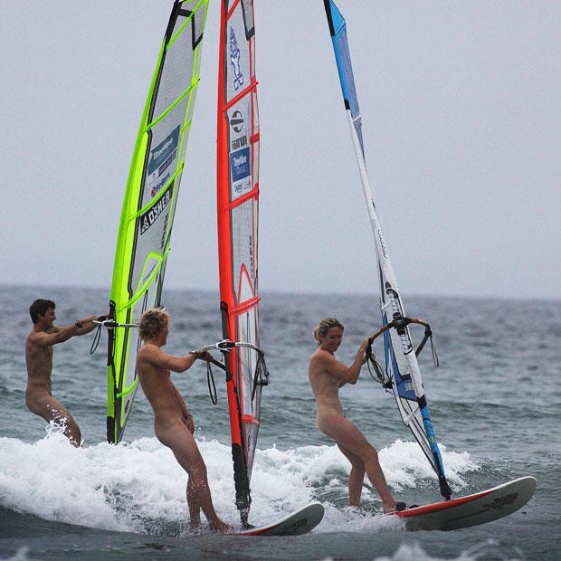 nude sailing live keskustelu