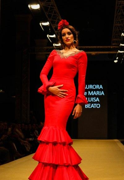 flamenco-fashion-15