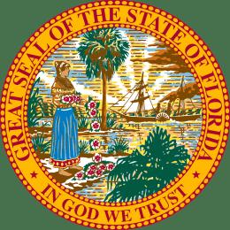 Become a Florida LiveScan Submitter | National Live Scan Associaiton Florida LiveScan Vendor Programs, 888.498.4234 NationalLiveScan.org