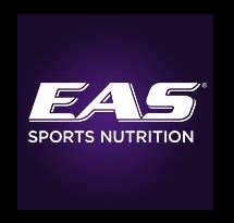fitness supplements eas sports nutrition