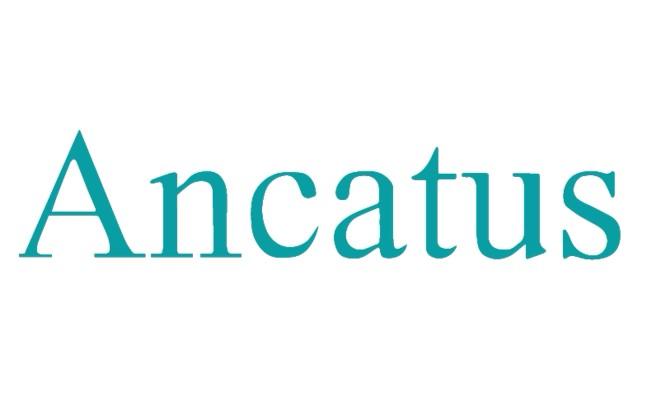 Ancatus