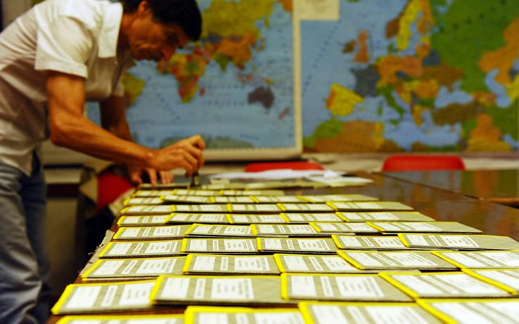 sicilia elezioni regionali