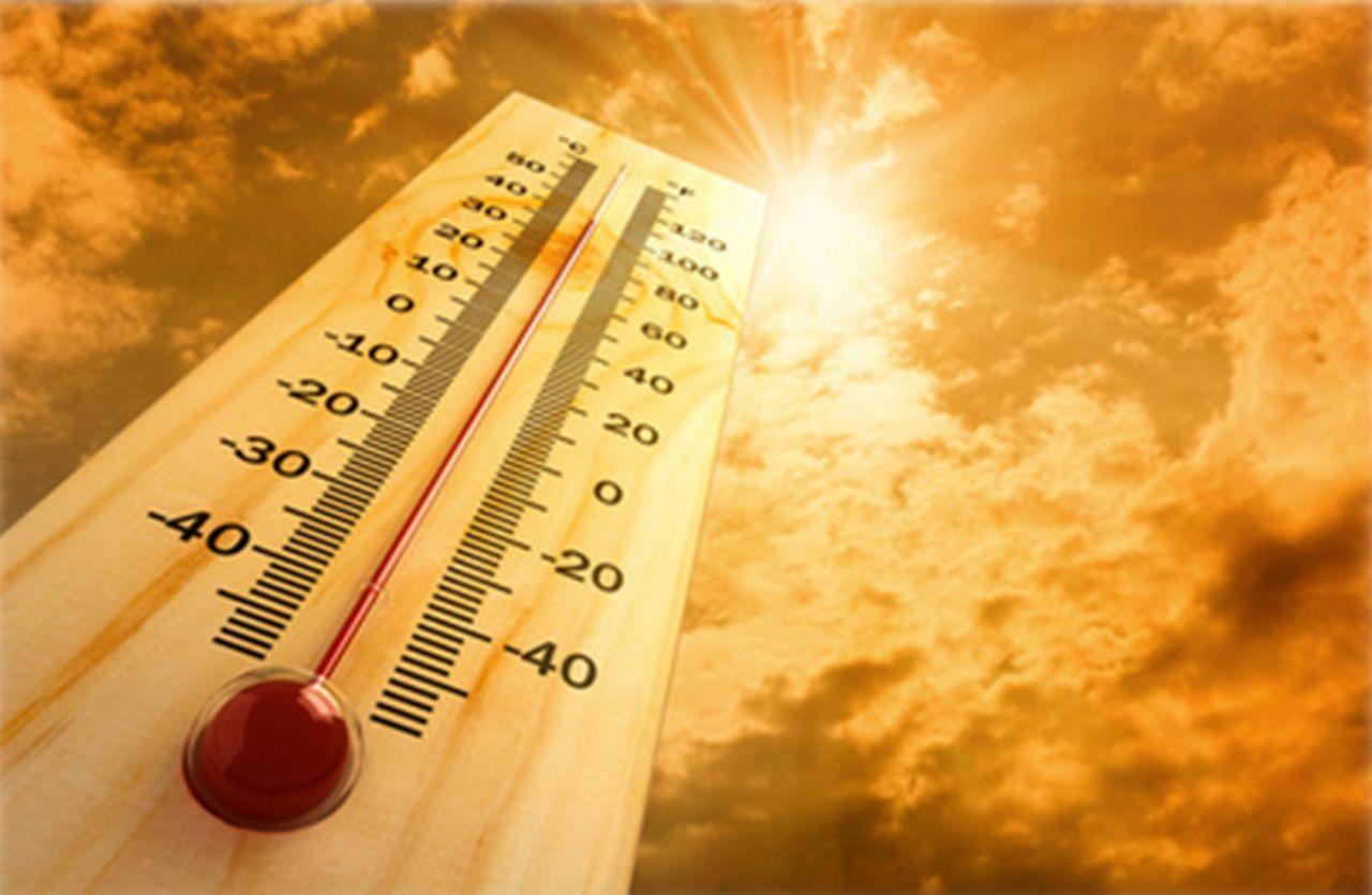 Risultati immagini per caldo africano