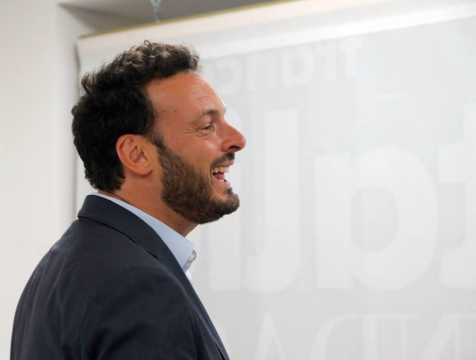 Siracusa, stop alla decisione del Tar| Italia torna sindaco della città -  Live Sicilia