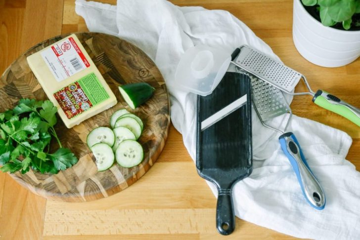 Must Have Real Food Kitchen Tools Want Intentional