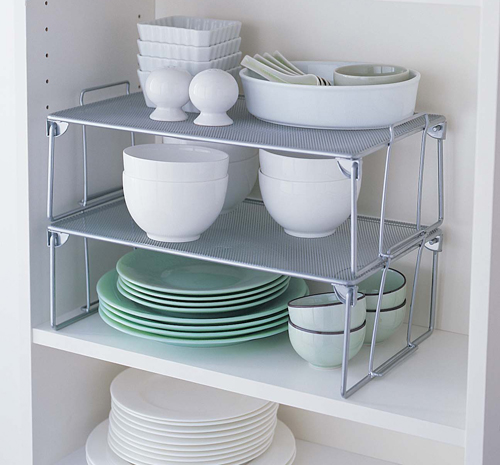 stacking shelves livesimplybyannie