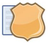 Facebook 开始推荐 Microsoft Security Essentials 和 McAfee 安全产品