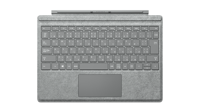 Surface_Pro_4_Type_Cover_01_GRY_109_Japanese