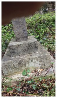 bosworth_grave_3
