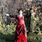 Opera Songbird