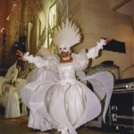 Carnival Costumed Acts