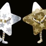 Sparkle & Twinkle