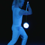 Glow Diabolo