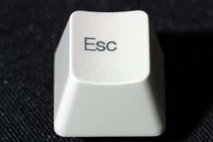 394277_escape_key.jpg