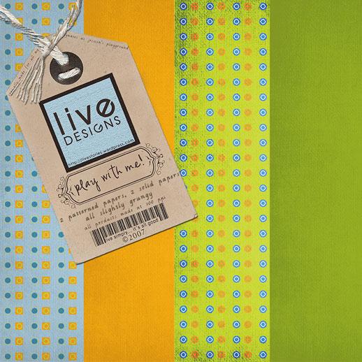 live-playwithme-wb_pp4previ.jpg