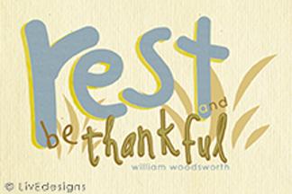 live-wordart-0702-restt-web.jpg