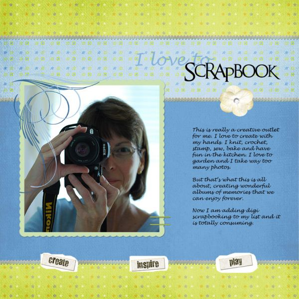 normal_iscrapbookweek2_web-by-tinan.jpg