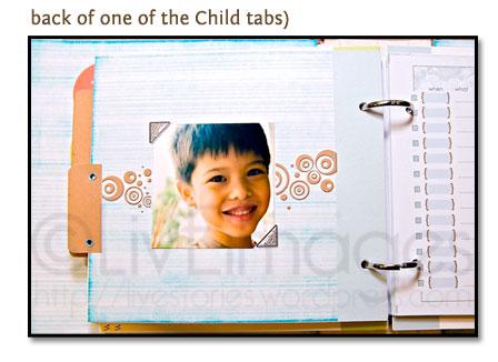 blog-childback
