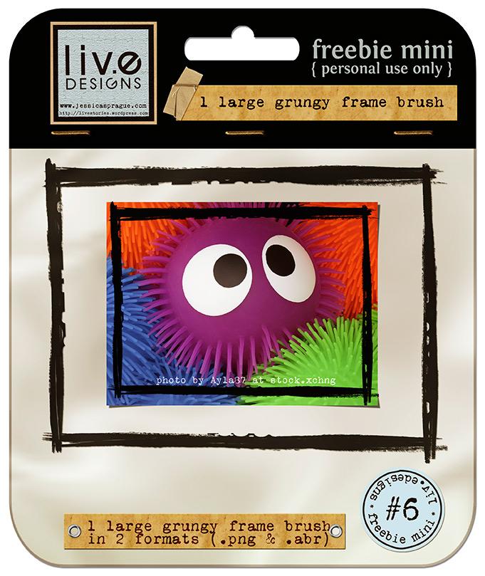 LivEdesigns-FreebieMini06-img