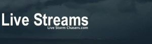 Live Storm Chasing of Storm Chasers Live Tracking Tornadoes while watching Storm Chasing Chasers Live!