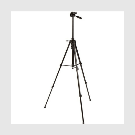 iOgrapher Multi Use Tripod