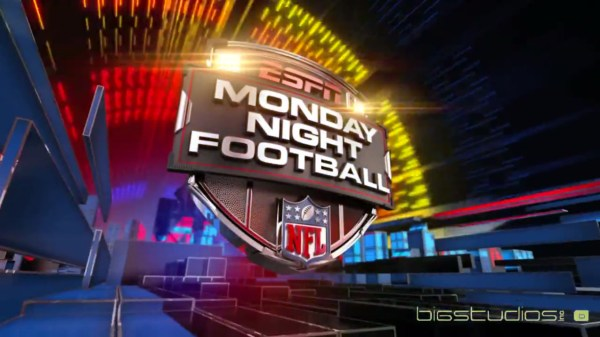 Nfl Monday Night Football Schedule 2015.html | Autos Post