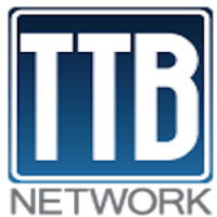 the tech buzz stephen heywood featured by logo
