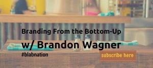 Jonathan Tripp Brandon Wagner
