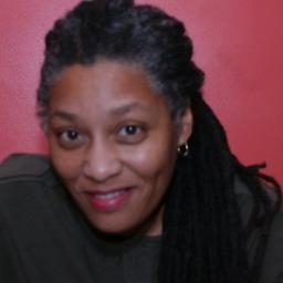 Patricia A Murray Durham Skywriter Livestream Universe