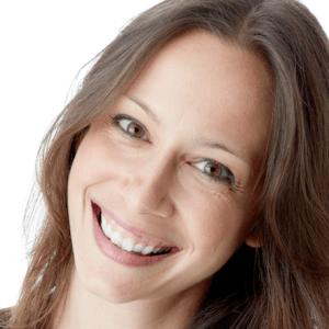 Luria Petrucci Livestream Universe Stars