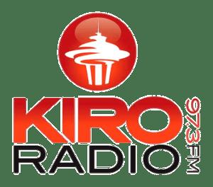 KIRO Radio PNG