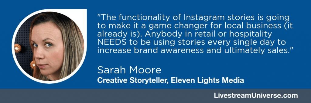 Sarah_Moore_instagram_stories_livestream_universepng