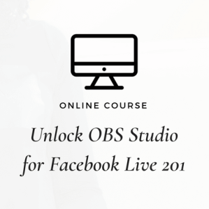 OBS 201 Course