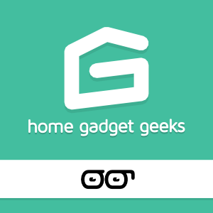 Jim Collison Home Gadget Geeks