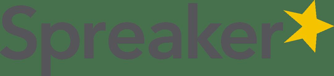 logo-spreaker
