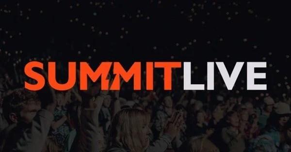 Summit Live LIvestream Universe Update