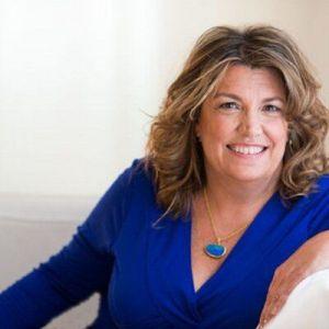 Karen Yankovich LinkedIN