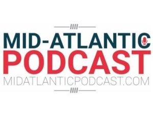 Mid Atlantic Podcast Conference