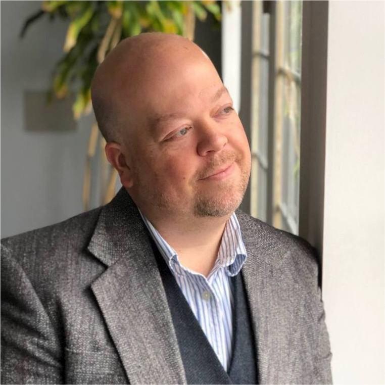 Mike Allton Agorapulse Blogging Brute