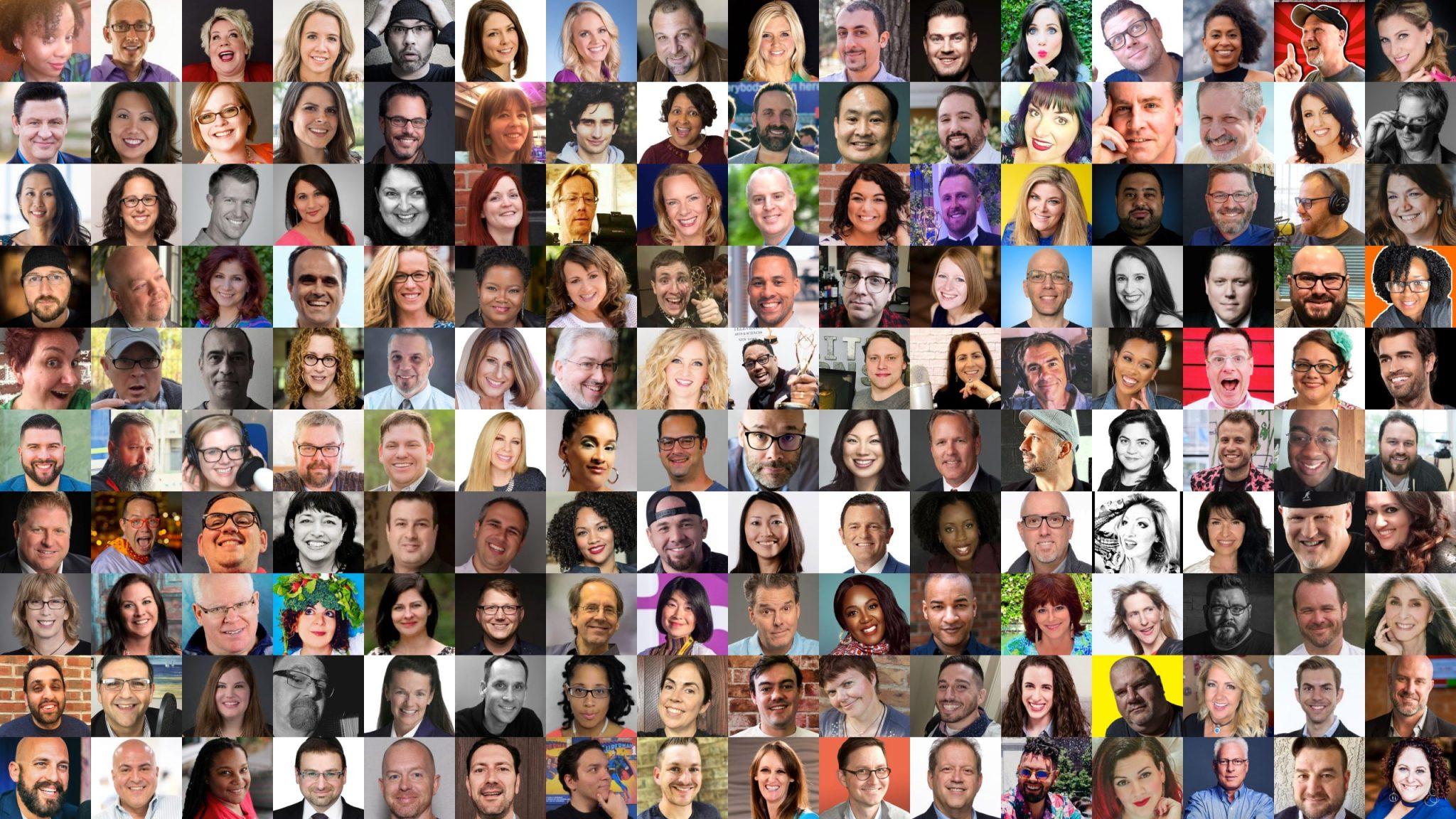 Live Streaming & Digital Media: 160 Predictions for 2020