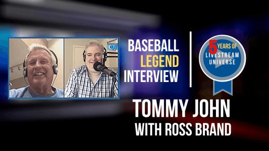 Tommy John Livestream Universe Ross Brand Photo Adjustments 1