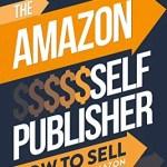 amazon self publisher