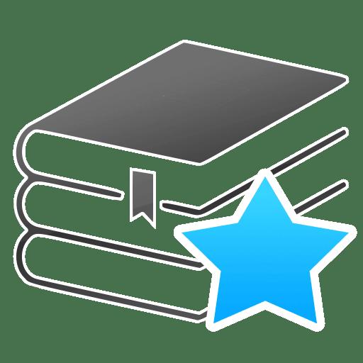 Book-Award-Pro-Icon-Web-512px