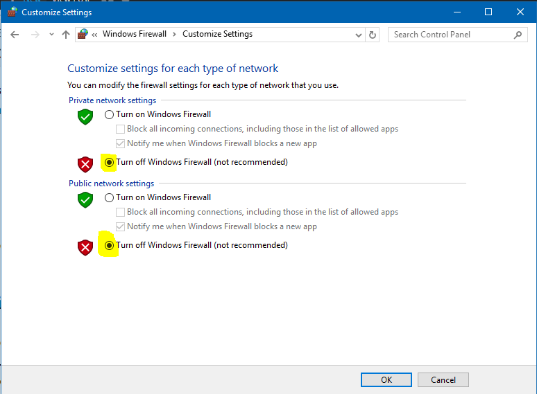 0x8007045B - windows update error-WINDOWS 10/8/7 - Microsoft