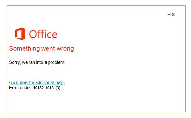 Error 30182-1015 (3)