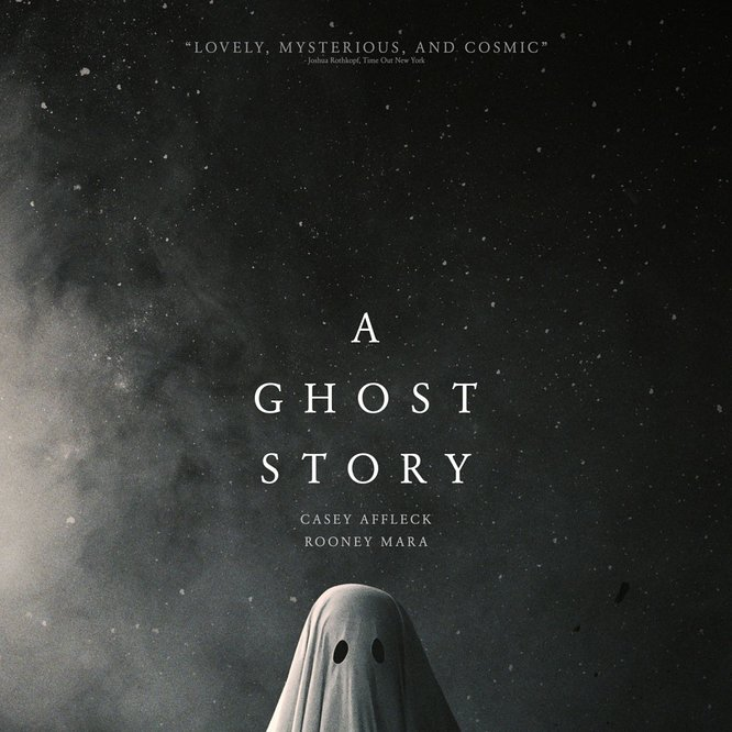 Image result for a ghost story