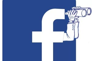 How To Check People Tracking your Facebook Account