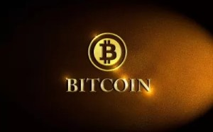 How to Start Bitcoin Mining Business